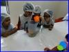 Blue Team Birthday Party Feb2016 007