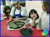 Blue Team Birthday Party Feb2016 031