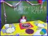 Blue Team Birthday Party Feb2016 053