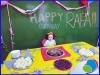 Blue Team Birthday Party Feb2016 054