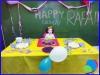 Blue Team Birthday Party Feb2016 055
