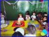 Blue Team Birthday Party Feb2016 056