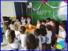 Blue Team Birthday Party Feb2016 057