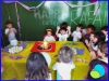 Blue Team Birthday Party Feb2016 058