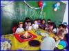 Blue Team Birthday Party Feb2016 059