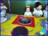 Blue Team Birthday Party Feb2016 060