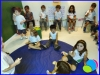 Blue Team Birthday Party Feb2016 065