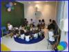 Blue Team Birthday Party Feb2016 075