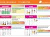 calendar_2020_1smestre