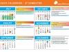 calendar_2020_2semestre