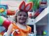 Carnival 2016 Afternoon 090