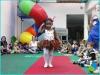 Carnival2016 086