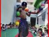 Carnival2016 107
