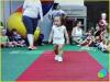 Carnival2016 063