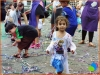 Carnival 2016 Afternoon 039