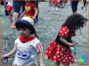 Carnival 2016 Afternoon 041