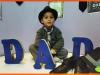 Davi (1)
