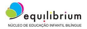 Escola Equilibrium