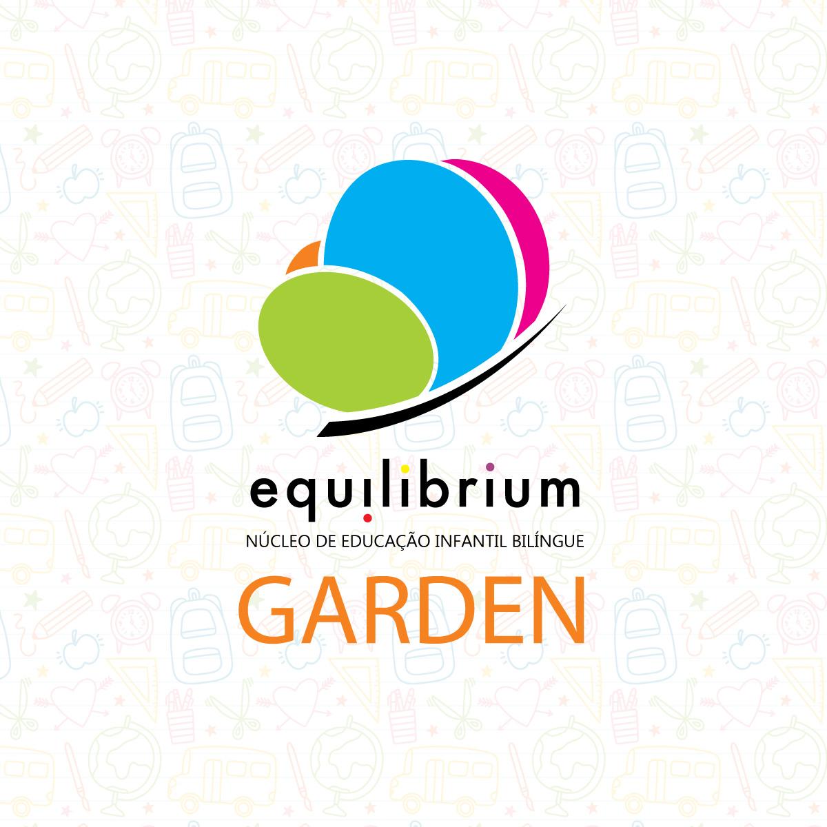 Garden – Orange Team