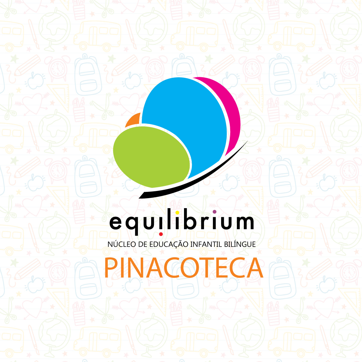 Pinacoteca/SP Red -2019